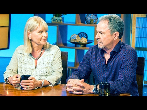 LONG STORY SHORT WITH LESLIE WILCOX: Paul and Grace Atkins | PBS Hawaiʻi