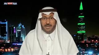 بن عمر: قطر بحاجة لتعديل عقيدتها السياسية