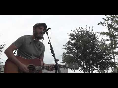 New Song by Chris Johnson (of Telegraph Canyon) @ AT&T Performing Arts Center