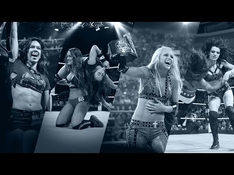 10 Shocking WWE Divas Wardrobe Malfunctions Pt. 2 from YouTube · Duration:  3 minutes 53 seconds