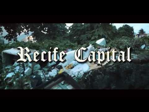 2NS - RECIFE CAPITAL [HD]