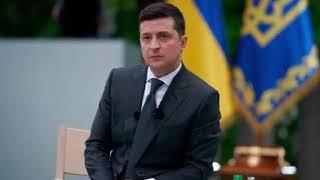 Зеленский не против встретиться с Путиным в Ватикане