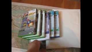 Orders Going Out the Door October 16th Ebay Reseller Lego Levis Vans