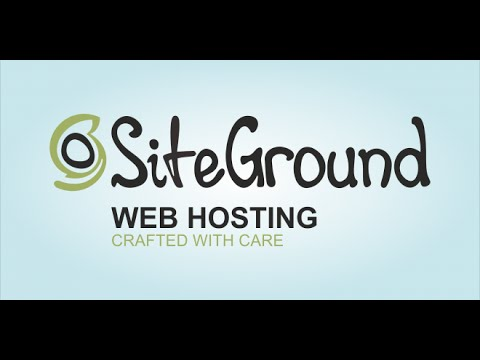Is SiteGround the host for you?- Pros and Cons and Discount Link