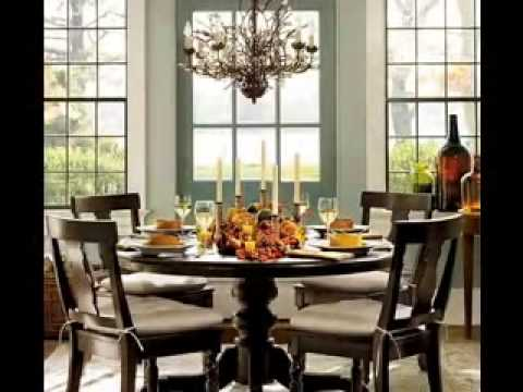 country style dining room sets design decorating ideas