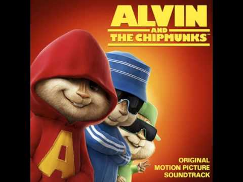 [CHIPMUNKS] La Fouine - Insta ft. Lartiste