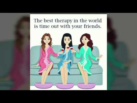 Inspiring And Amazing Friendship Quotes || Beautiful Best Friend Quotes.