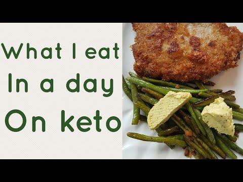 what-i-eat-in-a-day-to-lose-weight-|-keto-meals