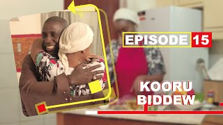 Kooru Biddew - Saison 6 - Épisode 15