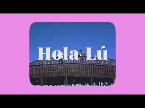 Leblanc - Hola Lú