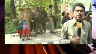 Video Anna Hazare Hunger Strike begins download MP3, 3GP, MP4, WEBM, AVI, FLV April 2018