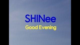 [SHINee - Good Evening] Корея. Корейский язык с K-pop и K-news. Выпуск 51. KORUSfm