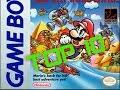 Top 10 Best Gameboy Games 2017