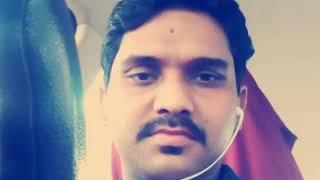 Khudase mannath made by using Smule singing app sanilvivitha