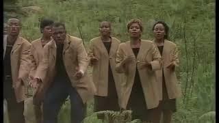 Ncandweni Christ Ambassadors -  Dedani Anginazi