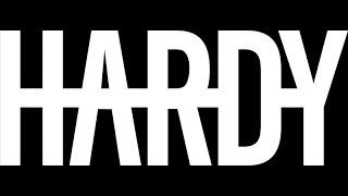 Hardy Rednecker - House Of Blues Orlando - 03-01-2019.mp3