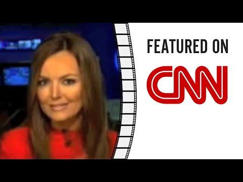 "Nicole Lapin on CNN's ""Newsroom"" 9-25-11"