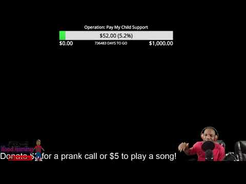 Prank Call Turns into a Roast Session With Ghetto Employee! Unedited FT  SerZa