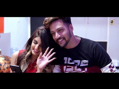 3 SAAL (Full Song) Pankaj Hans Latest Punjabi Songs 2019 | Mehfil Mitran Di Records