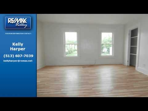 838 Vine St., Hamilton, OH 45011 Home For Sale,  Real Estate In Hamilton, OH