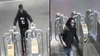 Utrecht: 23-jarige man mishandeld en beroofd in nachttrein naar Delft