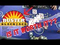 DoubleDown Casino Slots Games, Blackjack, Roulette Android ...