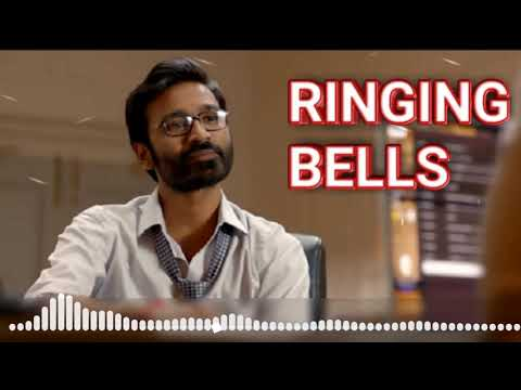 new-ringtone-2018- -vip_2-ringtone- -ringing-bells