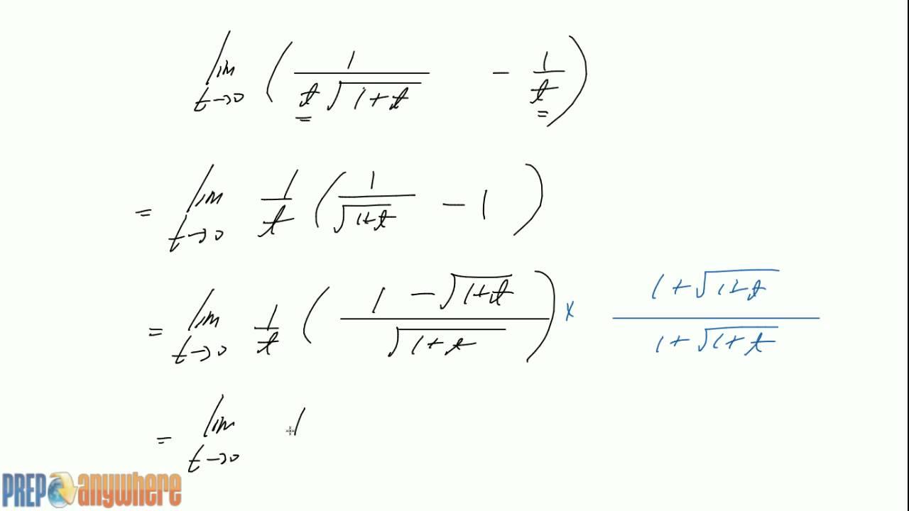 Stewart 8th variable pdf single calculus edition
