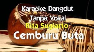 Tonton juga video karaoke dangdut lainnya klik link ini. https://www./playlist?list=pldhuabrg59z9tdge_0nxb79mzefmqihaw