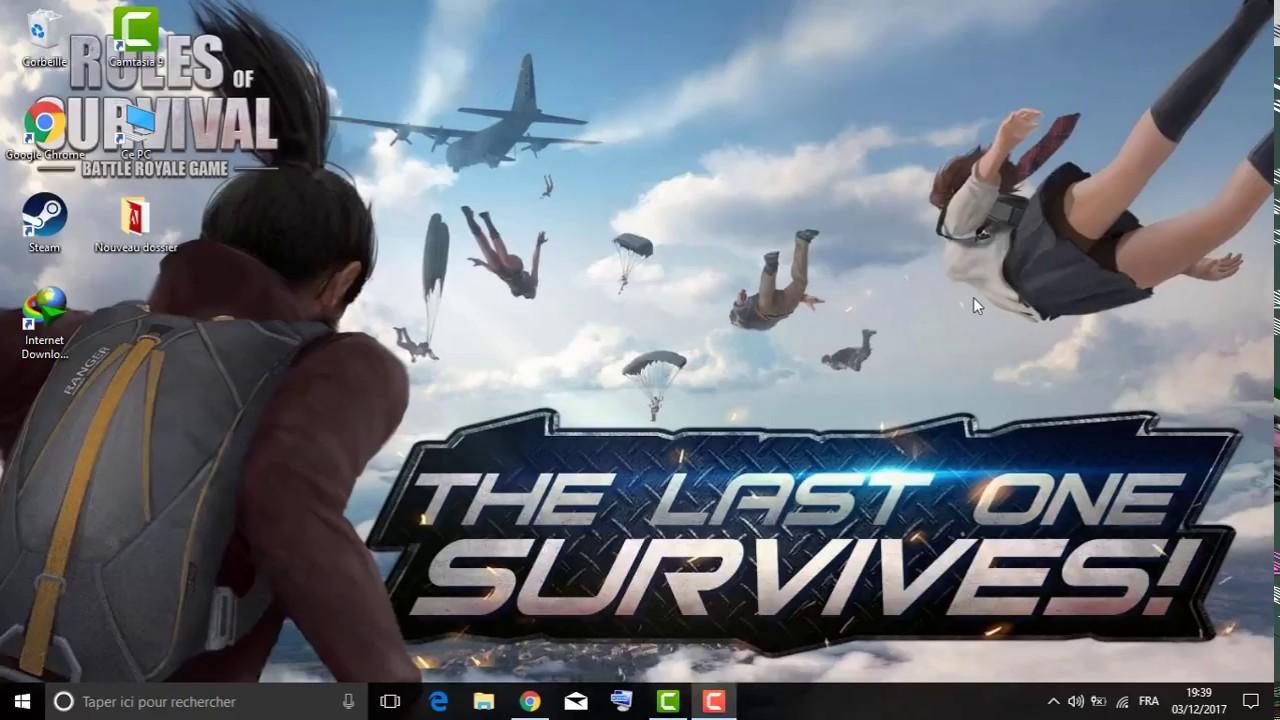 Скачать игру онлайн на пк 2018