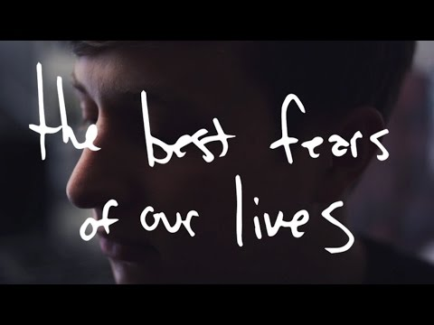 Dylan Owen - The Best Fears of Our Lives