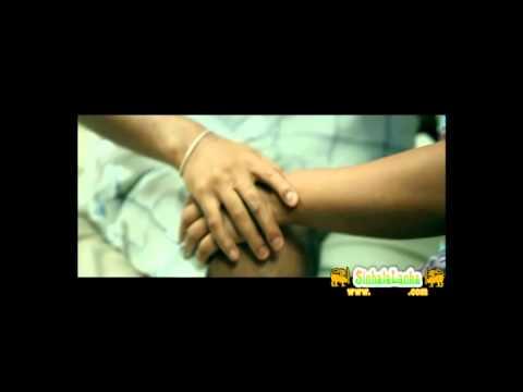 Damith_Asanka_Mata_Heenayak_Wela fom www.sinhalalanka.com.flv