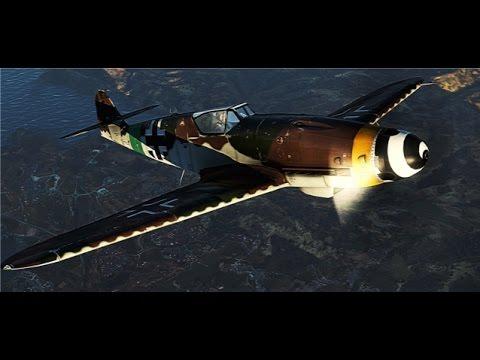 Fw 190 D13 War Thunder