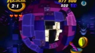 Tetrisphere - Nintendo 64 (N64)