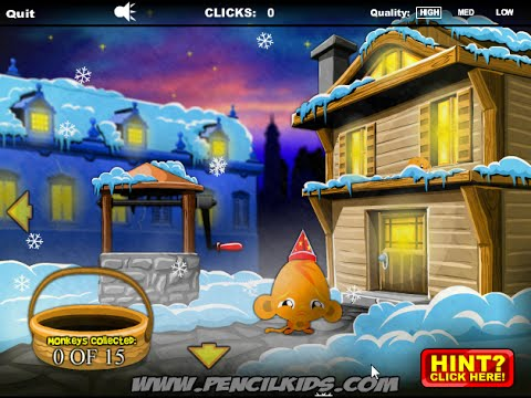 Play online mini games with friends