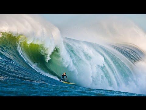 [Musical design] FrenchyLemon - On The Wave