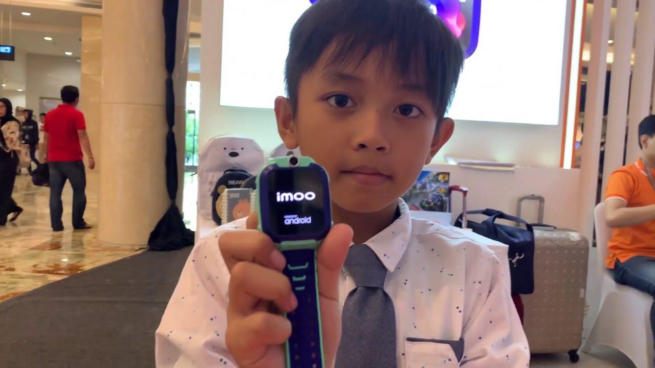 DIWAN MAIN KE JAKARTA | FIKRIFADLU