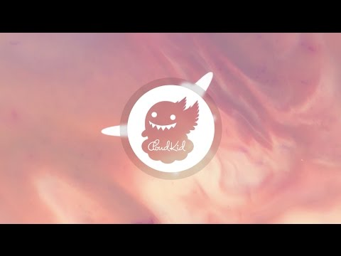 Drifting Away - CloudKid Discovery Mix