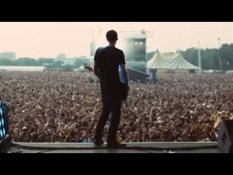 Blur - No Distance Left To Run (2009 Documentary)