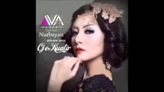 Iva Lola   Ojo Kuatir feat Nurbayan