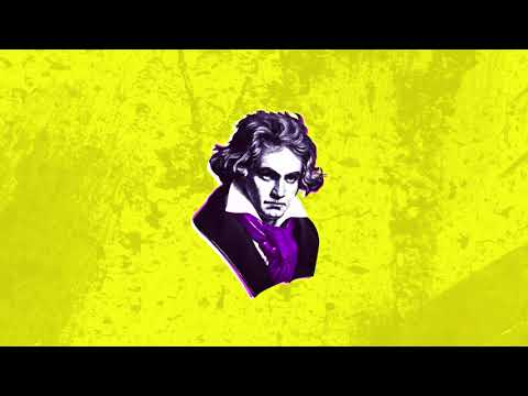 "BEETHOVEN TRAP Type BEAT | Instrumental Hip Hop | ""Für Elise"""