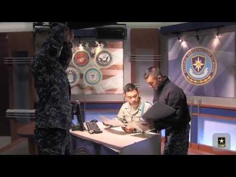 U.S. Army Communication Careers