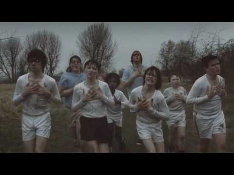 the-temper-trap-love-lost-official-video-thetempertraptv