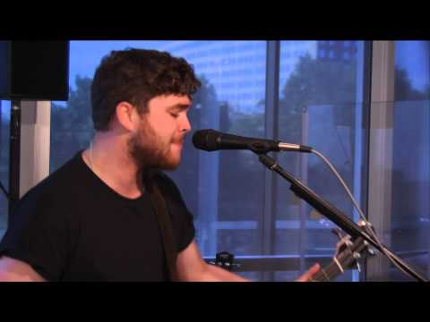 """Royal Blood - """"Out Of The Black"""" live on the Preston and Steve Show"""
