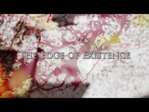 Horror Chamber - The Edge of Existence [Teaser]
