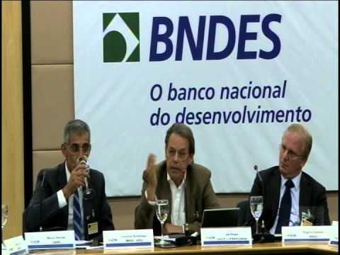 MINDS Conference on Development Financial Institutions - Closing Session - Part 1