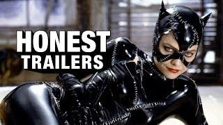 Download Honest Trailers | Batman Returns Mp3 and Videos
