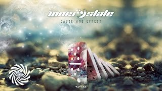 Inner State - Cause & Effect