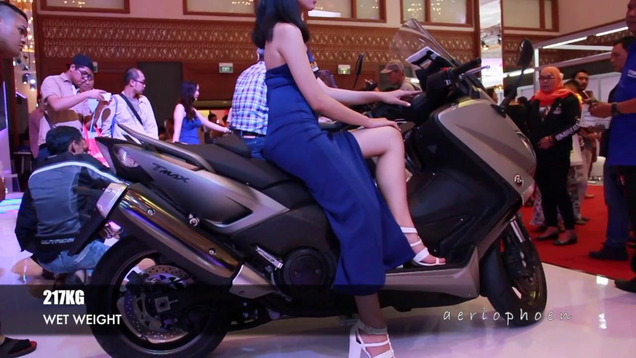 Suzuki Gsx R Release Date In Philippines