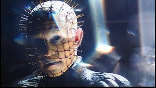 2Pac - HellRaiser (ft. Eminem & The Game) HD